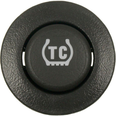 Traction Control Switch - Standard Ignition DS-3311