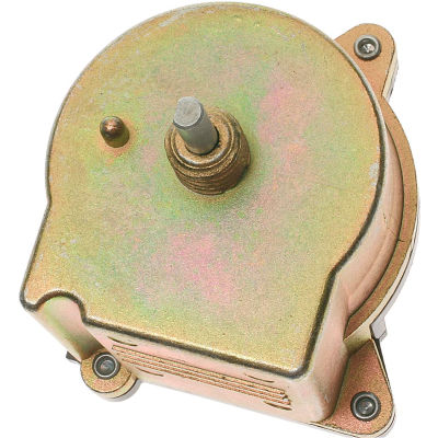 Headlight Switch - Standard Ignition DS-499
