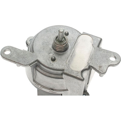 Headlight Switch - Standard Ignition DS-610