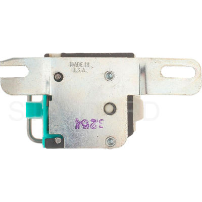 Headlight Dimmer Switch - Standard Ignition DS-76
