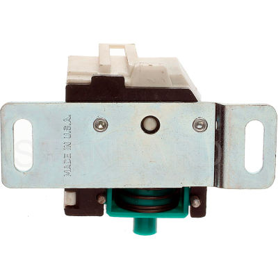 Headlight Dimmer Switch - Standard Ignition DS-78