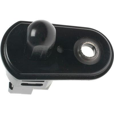 Door Jamb Switch - Intermotor DS-868