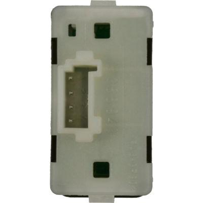 Power Window Switch - Intermotor DWS-1145