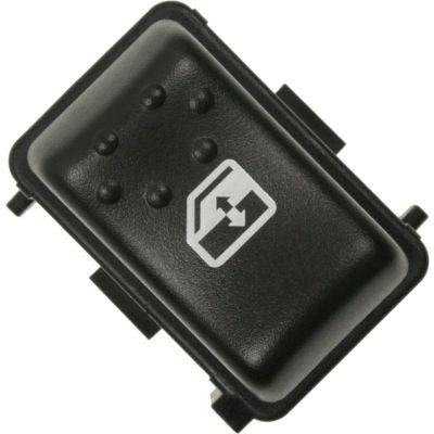 Power Window Switch - Standard Ignition DWS-1331