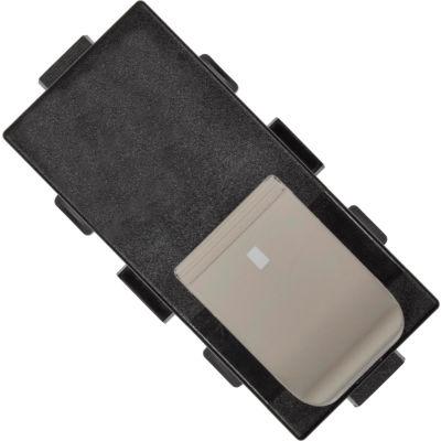 Power Window Switch - Standard Ignition DWS-1374