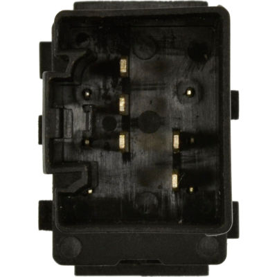 Power Window Switch - Standard Ignition DWS-138