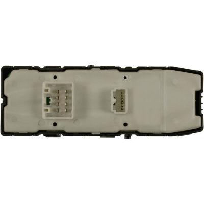 Power Window Switch - Standard Ignition DWS-1384