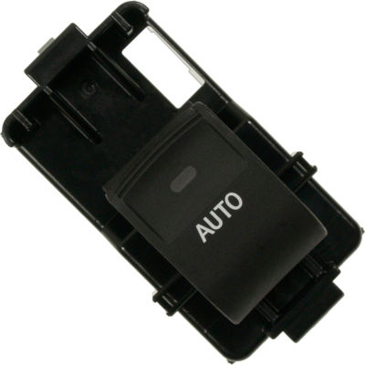 Power Window Switch - Intermotor DWS-216