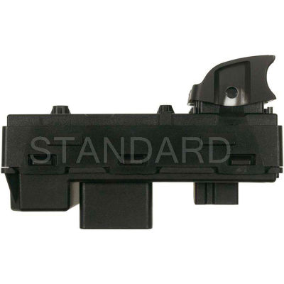 Power Window Switch - Standard Ignition DWS-223
