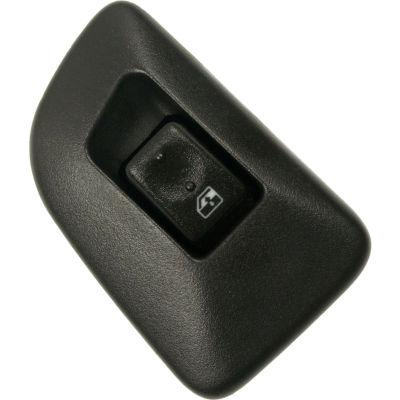 Power Window Switch - Standard Ignition DWS-238
