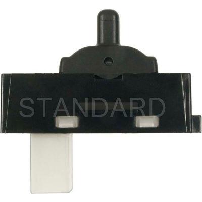 Power Window Switch - Standard Ignition DWS-251