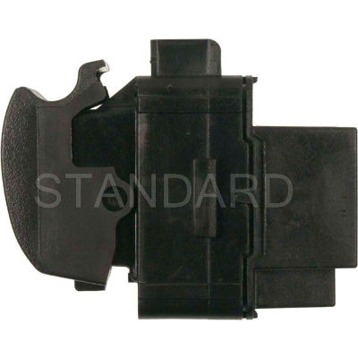 Power Window Switch - Standard Ignition DWS-288