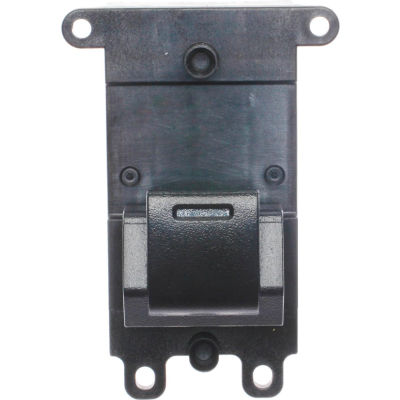 Power Window Switch - Intermotor DWS-403