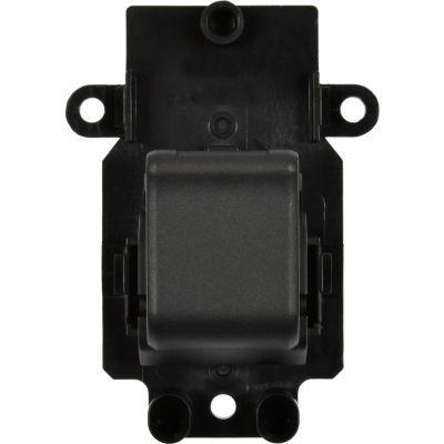 Power Window Switch - Intermotor DWS-429