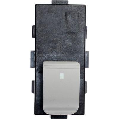 Power Window Switch - Standard Ignition DWS-463