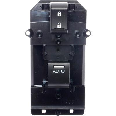 Power Window Switch - Intermotor DWS-510