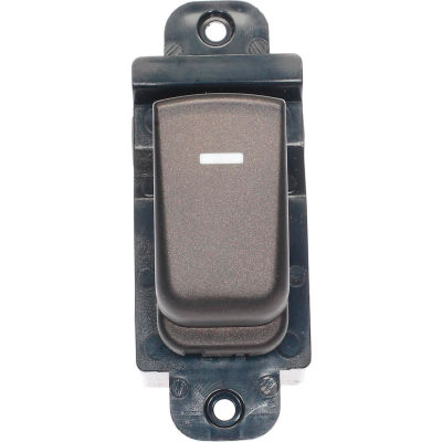 Power Window Switch - Intermotor DWS-560