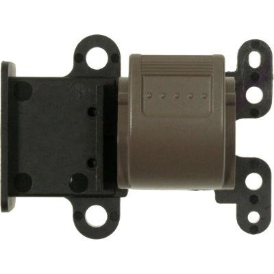 Power Window Switch - Intermotor DWS-591
