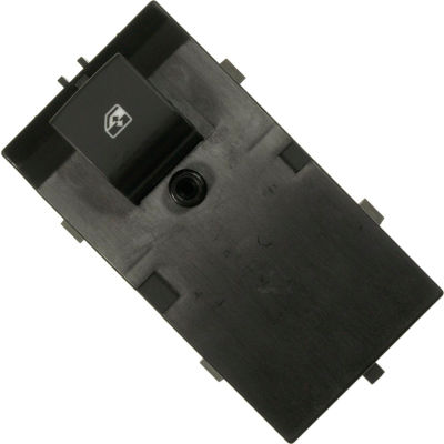 Power Window Switch - Standard Ignition DWS-638