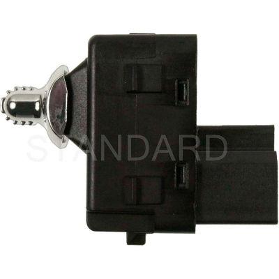 Power Window Switch - Standard Ignition DWS-673
