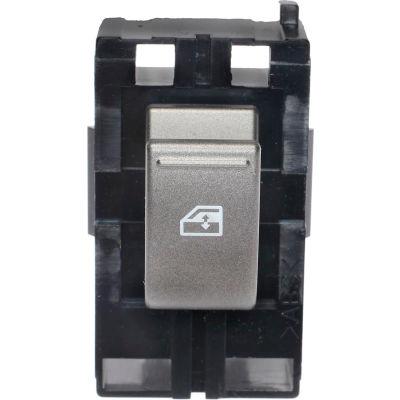 Power Window Switch - Standard Ignition DWS-767