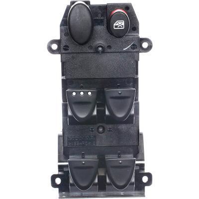 Power Window Switch - Intermotor DWS-768