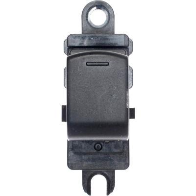 Power Window Switch - Intermotor DWS-815