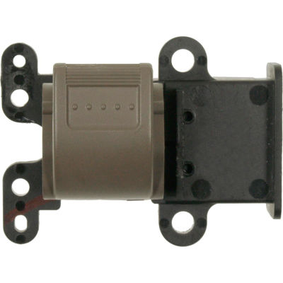 Power Window Switch - Intermotor DWS-881