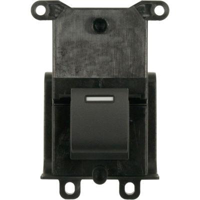 Power Window Switch - Intermotor DWS-959