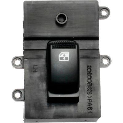Power Window Switch - Intermotor DWS-967