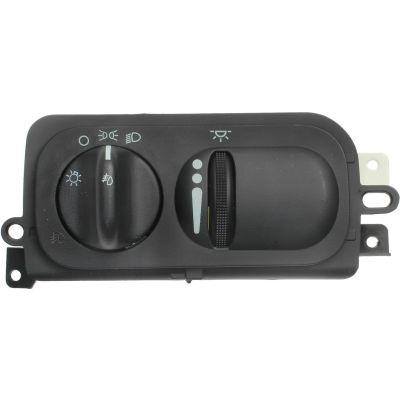 Headlight Switch - Standard Ignition HLS-1067