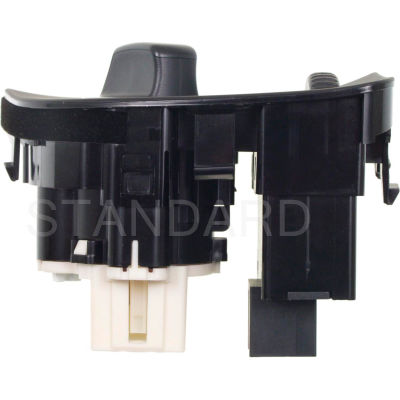 Headlight Switch - Standard Ignition HLS-1075