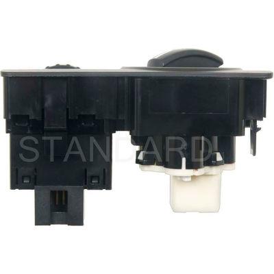 Headlight Switch - Standard Ignition HLS-1146