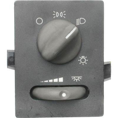Headlight Switch - Standard Ignition HLS-1237