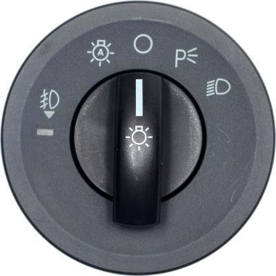 Headlight Switch - Standard Ignition HLS-1496