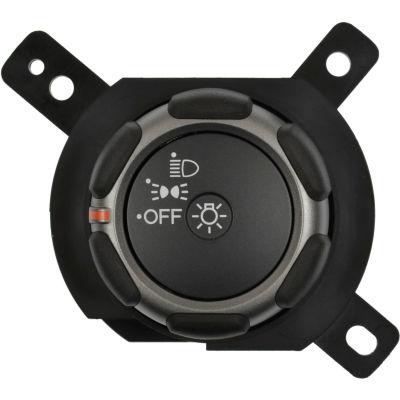 Headlight Switch - Intermotor HLS-1553