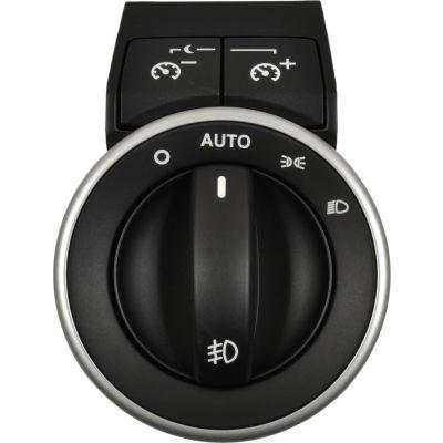 Headlight Switch - Standard Ignition HLS-1562