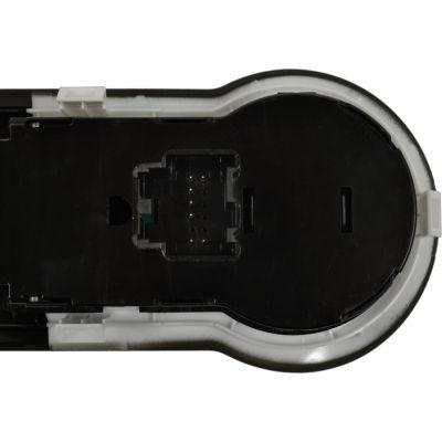 Headlight Switch - Standard Ignition HLS-1606