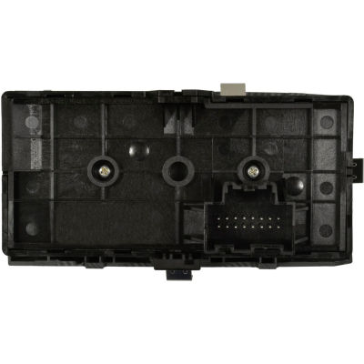 Headlight Switch - Standard Ignition HLS-1641