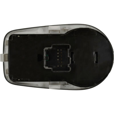 Headlight Switch - Standard Ignition HLS-1646