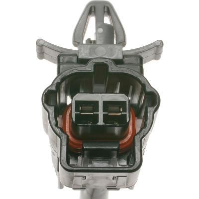 Back-Up Light Switch - Intermotor LS-319