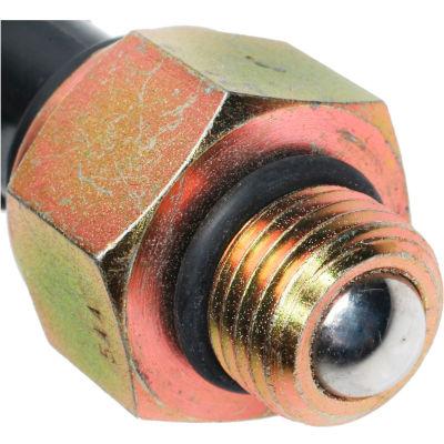 Back-Up Light Switch - Standard Ignition LS-346