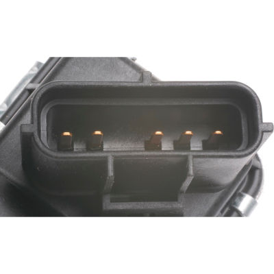 Neutral Safety Switch - Standard Ignition NS-223