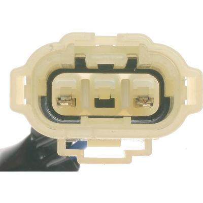 Clutch Starter Safety Switch - Intermotor NS-233