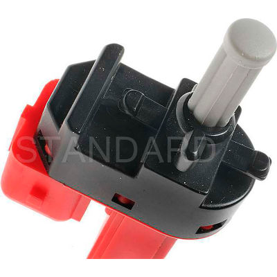Clutch Starter Safety Switch - Standard Ignition NS-235