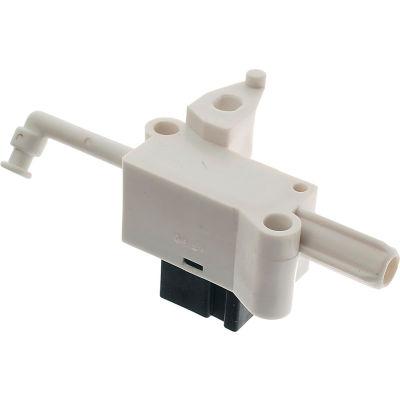Clutch Starter Safety Switch - Intermotor NS-238