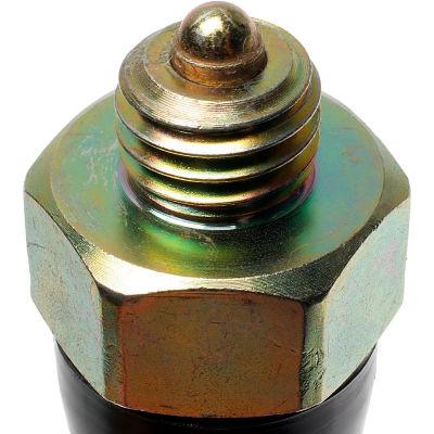 Clutch Starter Safety Switch - Intermotor NS-297