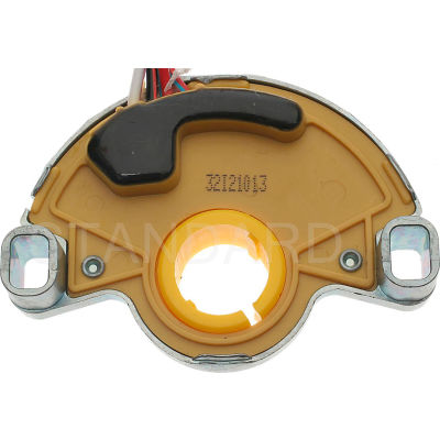 Neutral Safety Switch - Standard Ignition NS-55