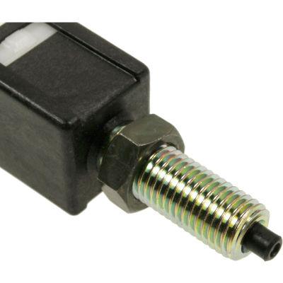 Clutch Starter Safety Switch - Intermotor NS-607