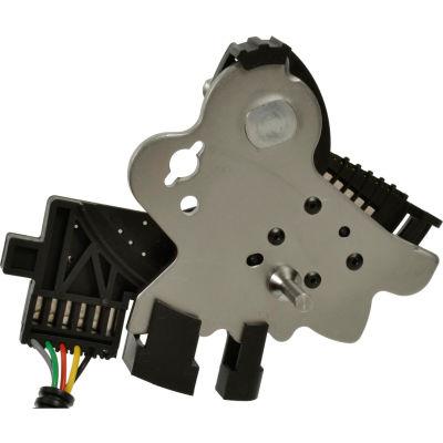 Back-Up Light Switch - Standard Ignition NS-657